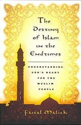 The Destiny of Islam in the End Times | Faisal Malick |