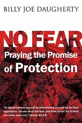 No Fear | Billy Joe Daugherty |