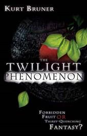 The Twilight Phenomenon