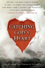 Catching God's Heart | auteur onbekend |