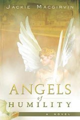Angels of Humility | Jackie Macgirvin |
