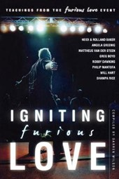 Igniting Furious Love |  |