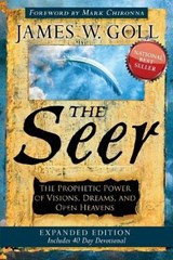 The Seer | James W. Goll |