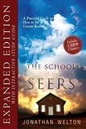The School of Seers Expanded Edition | Jonathan Welton |