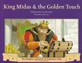 King Midas and the Golden Touch | auteur onbekend |