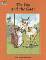 The Fox and the Goat |  |
