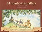 Hombrecito Galleta, El