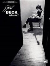 Jeff Beck Who Else! | Jeff Beck |