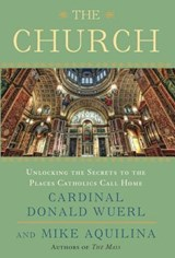 The Church | Donald Wuerl |