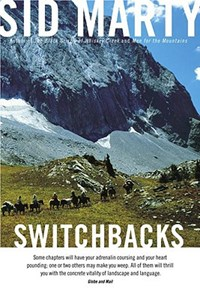 Switchbacks | Sid Marty |