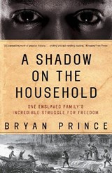 A Shadow on the Household | Bryan Prince |
