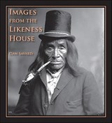 Images from the Likeness House | Dan Savard |