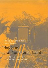 Mapping a Northern Land |  |
