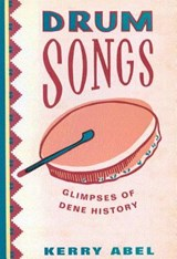 Drum Songs | Kerry M. Abel |