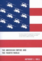 The American Empire And the Fourth World