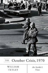 The October Crisis,