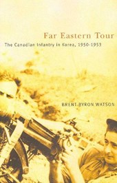 Far Eastern Tour