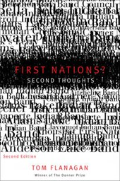 First Nations? Second Thoughts