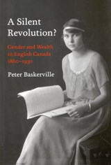 A Silent Revolution? | Peter Baskerville |
