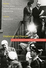 Challenge for Change | auteur onbekend |