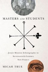 Masters and Students | Micah True |