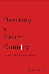 Desiring a Better Country