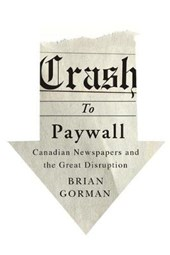 Crash to Paywall