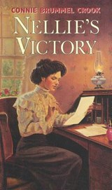 Nellies Victory | Connie Brummel Crook |