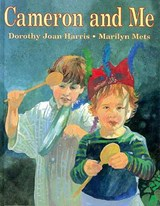 Cameron and Me | Dorothy Harris |