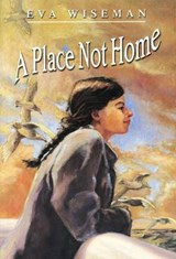 Place Not Home | Eva Wiseman |