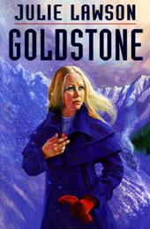 Goldstone | Julie Lawson |
