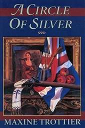 Circle of Silver