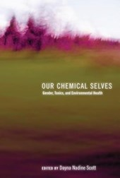 Our Chemical Selves