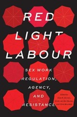 Red Light Labour | auteur onbekend |