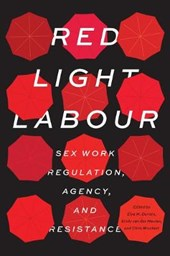 Red Light Labour