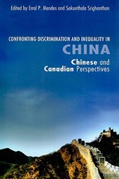 Confronting Discrimination and Inequality in China |  |