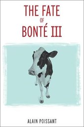 The Fate of Bonte III | Allain Poissant |