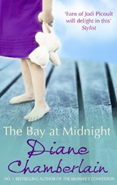 Bay at Midnight | Diane Chamberlain |