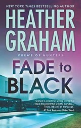 Fade to Black | Heather Graham |