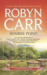 Sunrise Point | Robyn Carr |