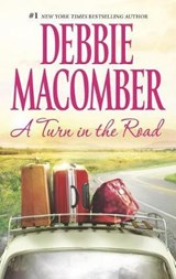 A Turn in the Road | Debbie Macomber |