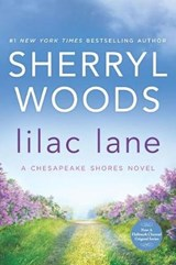 Lilac Lane | Sherryl Woods |