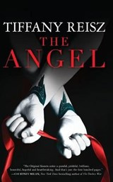 The Angel | Tiffany Reisz |