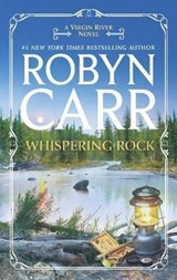 Whispering Rock | Robyn Carr |