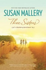 Three Sisters | Susan Mallery |