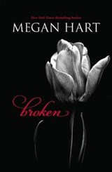 Broken | Megan Hart |