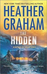 The Hidden | Heather Graham |