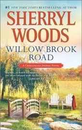 Willow Brook Road