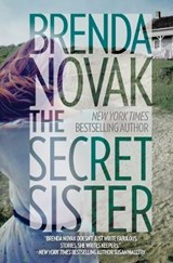 The Secret Sister | Brenda Novak |