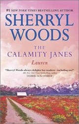 The Calamity Janes | Sherryl Woods |
